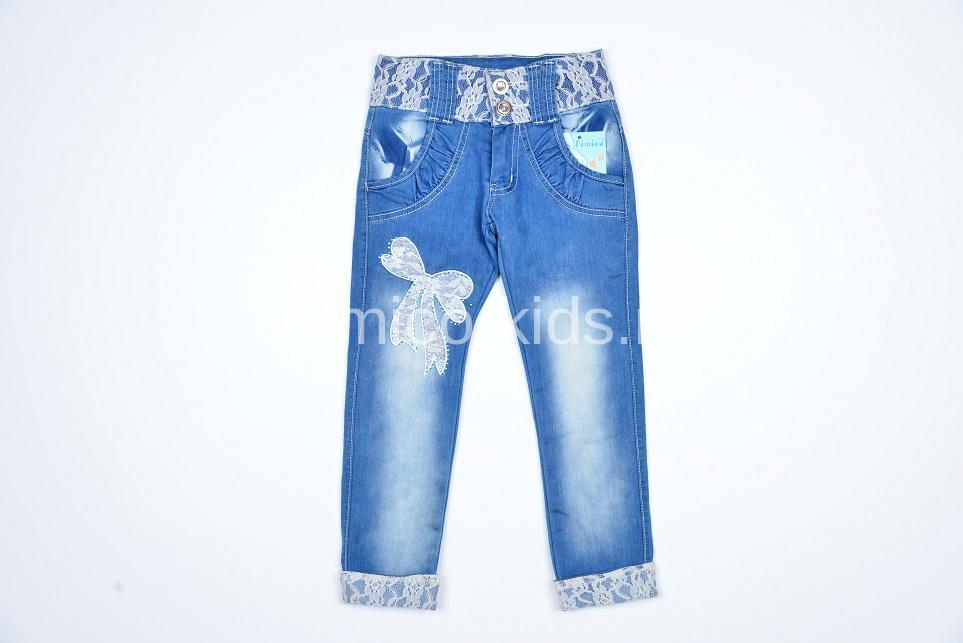 Компания джинс доставка